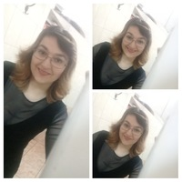 Марина Сыртланова