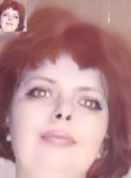 Юрченко (Желнова) Екатерина
