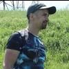 Писатель Максим Гаусс