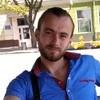 Писатель Олег Шолохов